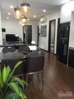 cần bán gấp căn hộ gần ngã tư vạn phúc tố hữu liên hệ 0966 438 840