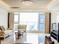 chính chủ cho thuê ch vinhomes đầy đủ loại căn thấp cao nhà trống full nội thất 0931438115 huy