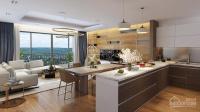 tuần lễ vàng bđs ck lên tới 620tr cho khách hàng khi mua căn hộ tại amber riverside vay 0 ls