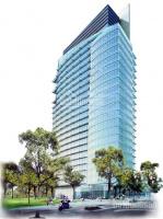 cho thuê văn phòng mb sunny tower đường trần hưng đạo diện tích 150m2 300m2 lh 0906391898