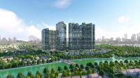mở bán gđ1 căn hộ sunshine city sài gòn quận 7 với công nghệ 40 nội thất mạ vàng ck lên đến 12