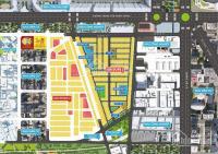 đất nền dự án khu đô thị nam long tat chỉ 350 450 triệu liên hệ 0942660941
