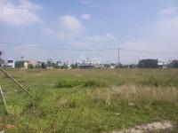 v nợ bán l 600m2 đất thổ cư giá 595 trnền gần kcn chợ siêu thị anh tư 0886369010