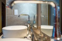 lợi nhuận 50 60năm khi đầu tư vào biệt thự movenpick resort cam ranh lh 0903403079