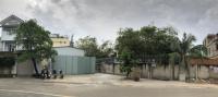 cho thuê phòng trọ mới xây đường lương định của q2 giá rẻ dt 28m2 khu riêng biệt giá 4 triệu