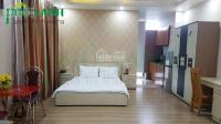 cho thuê căn hộ 12 phòng ngủ full nội thất đường lạch tray hải phòng lh 0965 563 818