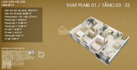 không gian sống xanh hiếm có với mdxd 1825 tại mỹ đình pearl xem ngay dự án 0938332255