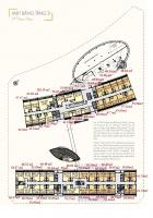 chính chủ bán shop d214 midtown the signature 38m2 tầng 3 view nội khu giá 36tỷ 0906328588