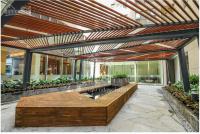 cho thuê văn phòng millennium quận 4 giá thuê từ 10trtháng dt 30 42m2 hoàn thiện ở 2424