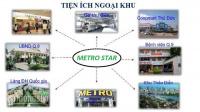 liên hệ ngay nv chủ đầu tư để nắm thông tin chính xác nhất metro star quận 9