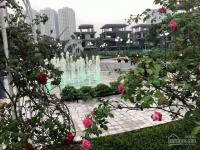 eden rose rừng hồng giữa thủ đô nhận nhà ở ngay và khuyến mại cực khủng