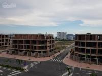 bán đất tặng nhà thô xây sn đường 35m kđt mipeco nha trang lh 0911 939 818