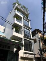 chính chủ cho thuê gấp căn hộ đường khánh hội giá 162 triệu bao trọn gói 0909247375