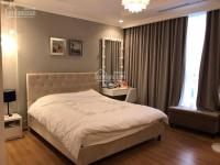 cần cho thuê căn hộ chung cư vinhomes nguyễn chí thanh 3 pn đủ nội thất lh 0979460088