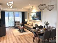 northern diamond căn hộ 99m2 giá chỉ từ 3 tỷ quà tặng 50 triệu nhận nhà ở ngay full nội thất