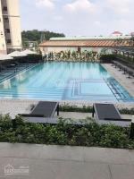 bán căn hộ phức hợp 4 sao city tower luxury residence bd nhận nhà ở liền lh 0933 841 846