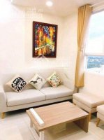 bán chung cư luxury residence bình dương h trợ ngân hàng 70 lh 0933841846