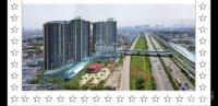 ch cao cấp metro star q9 xa lộ hà nội ngay trạm metro số 10 giá từ 17 tỷ2pn lh 0919060064