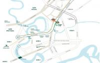 suất ưu tiên cho khách hàng đầu tư dự án hot nhất khu đông 2018 metro star 360 xa lộ hà nội