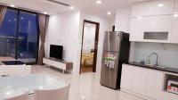 cho thuê gấp nhiều căn hộ chung cư home city 177 trung kính vào ở ngay lh 0968873668