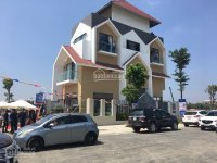 cần tiền bán gấp căn nhà phố dự án barya citi ngay trung tâm tp bà rịa giá chỉ 3 tỷ