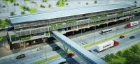 dự án metro star tọa lạc ngay mặt tiền 360 xa lộ hà nội 36 triệum2 thông thủy