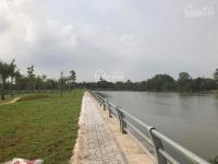 biệt thự song lập view sông park riverside q 9 8x17m 136m2 view sông giá 9tỷ5