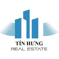 Công ty TNHH Bất động sản Tín Hưng