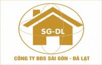 Công Ty Bất Động Sản Sài Gòn - Đà Lạt