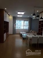 chính chủ cho thuê căn hộ chung cư tầng 18 căn 10 tòa c golden palace mễ trì nam từ liêm hn
