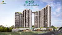 căn hộ quận 9 chủ đầu tư singapore nhận giữ ch mặt tiền xa lộ hà nội điểm đến cho giới đầu tư