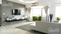 bán gấp căn hộ panorama phú mỹ hưng q7 giá 51 tỷ rẻ nhất thị trường lh 0918 78 6168 minh