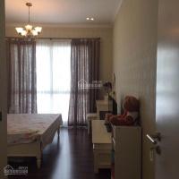 bán nhà đẹp tại the estella quận 2 căn hộ đáng sống nhất dt 96m2 đến 171 m2 có đủ