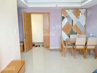 cần bán căn hộ chung cư soho riverview q bình thạnh 63m2 giá 25 tỷ lh 0909445143