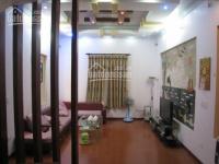 ccmn 7 tầng có thang máy cho thuê phòng đầy đủ đh nl giường 21 35 trth chân cầu chương dương