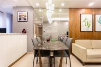 cho thuê căn hộ và officetel bến văn đồn q4 full nội thất giá 14 triệutháng lh 0977208007