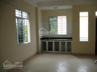 cho thuê phòng trọ mini mới xây đầy đủ tiện nghi đường kim giang gần linh đàm 0941488668