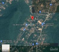 chính chủ cần bán mảnh đất ở 58 công đường búng gội phú quốc 0905974688
