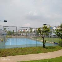 bán căn 5x16m gđ2 park riverside q9 gần khu tiện ích hồ bơi gần căn góc trục chính 4 tỷ 6