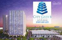 nhà phố quận 8 dt 5x18m 1 trệt 3 lầu 138 căn nhà phố lợi nhuận ngay 30 sau 1 năm đầu tư