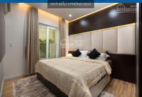 kẹt tiền bán lại căn hộ city gate 2 giá rẻ nhất 73m2 156 tỷ87m2 18 tỷ lh 0902898577