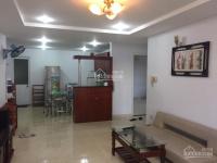 hot hot cho thuê căn hộ splendor gò vấp 80m2 full nội thất mới giá rẻ
