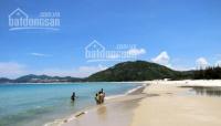 bán đất thuộc biển đẹp nhất phú yên bãi biển vịnh hòa biển từ nham thị xã sông cầu phú yên