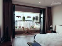 chính chủ cho thuê căn hộ cao cấp tại chung cư d2 giảng võ ba đình 100m2 2pn giá 15 triệutháng