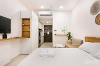 cho thuê căn hộ river gate q4 view sông full nội thất giá 10 triệutháng lh 0908268880