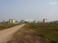 bán 200m2 đất tái định cư tại xã bình yên huyện thạch thất hà nội giá 95trm2