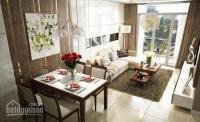 bán nhà 54m2 4 tầng đông nam ngõ 3m khu trung tâm phố giá 235 tỷ thỏa thuận