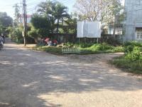 bán khách sạn trung tâm thành phố quảng ngãi dt 400m2 giá 6 tỷ lh 0974665228