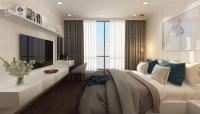 chuyên cho thuê 1 2 3 phòng ngủ vinhomes central park giá tốt nhất thị trường