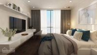 hot cho thuê căn 2pn full nội thất vinhomes mới 100 giá cực tốt view thoáng lh 0902929568